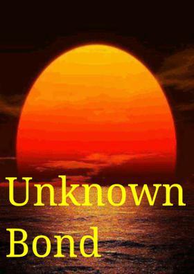 Unknown Bond