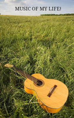 Music of my Life!