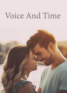 Voice And Time