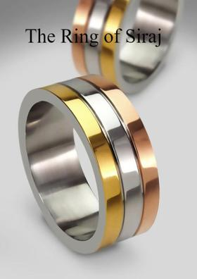 The Ring of Siraj