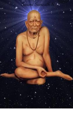 Swami Samarth 6