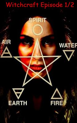 Witchcraft Episode 1/2