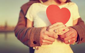 A Will Shaped By Love