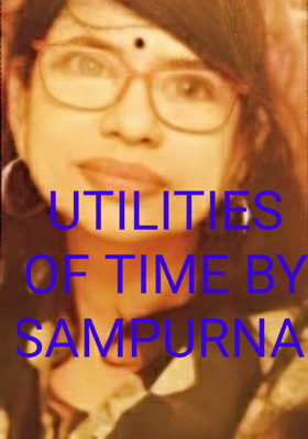 Utilities Of Time