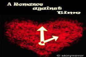 A Romance Against Time
