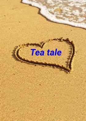 Tea Tale