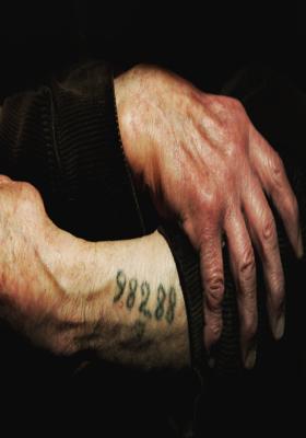 Personal Holocaust