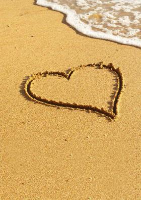 When Love Vanishes!