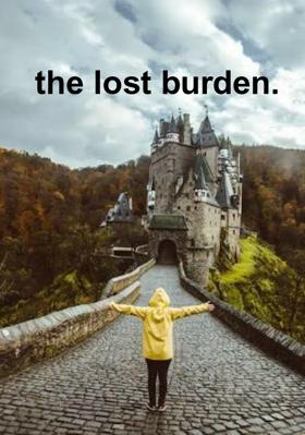 The Lost Burden