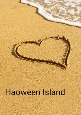 Halloween Island
