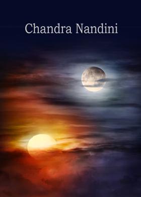 Chandra Nandini
