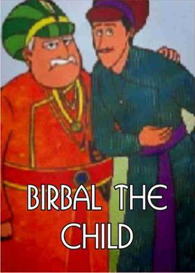 Birbal The Child