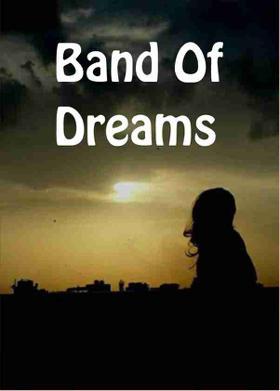 Band Of Dreams