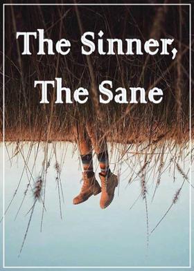 The Sinner, The Sane
