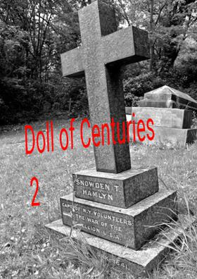 Doll of Centuries 2