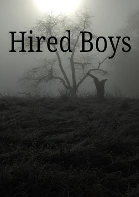 Hired Boys