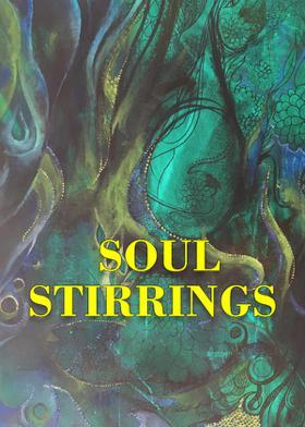 SOUL  STIRRINGS