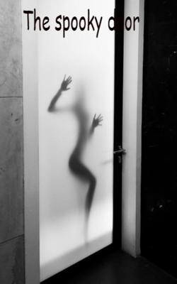 The Spooky Door