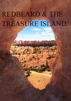 Redbeard And The Treasure Island