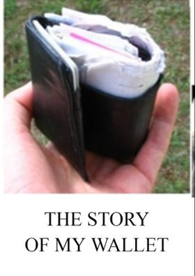 The Story Of My Wallet