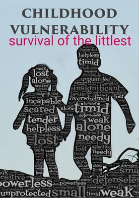 Survival of the Littlest