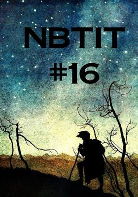NBTIT #16