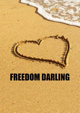 Freedom Darling
