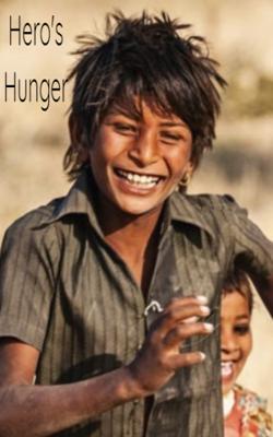 Hero's Hunger