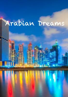 Arabian Dreams