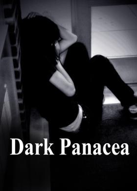 Dark Panacea