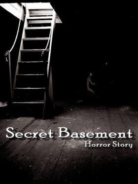 Secret Basement - Horror Story