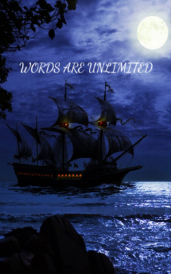 Words Are Unlimited