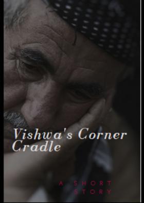 Vishwas's Corner Cradle