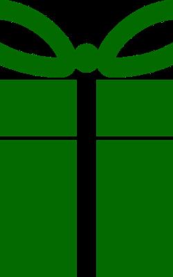 মেয়েবেলার পুজো