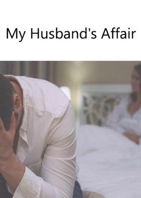 My Husband's Little Affair