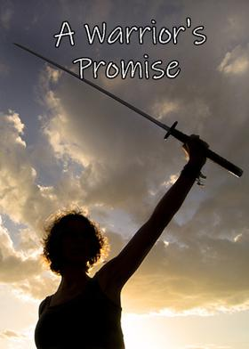 A Warrior's Promise
