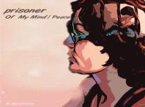 Prisoner Of My Mind / Peace