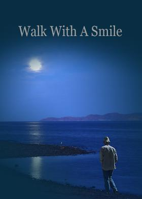 Walk With A Smile
