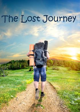 The Lost Journey