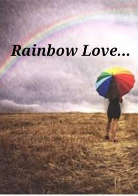 Rainbow Love...
