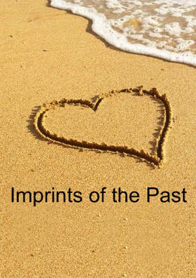 Imprints of the Past