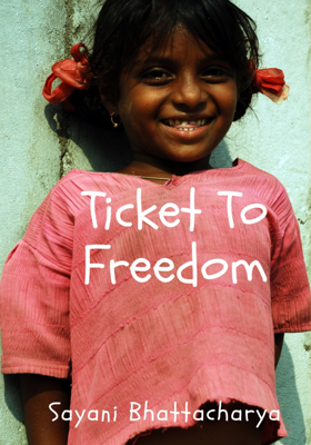 A Ticket to Freedom