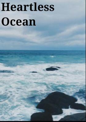Heartless Ocean
