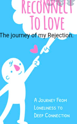 The Journey Of My Rejection
