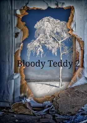 Bloody Teddy - 2