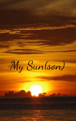 My Sun (Son)