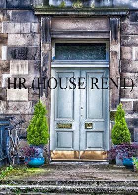 HR House Rent