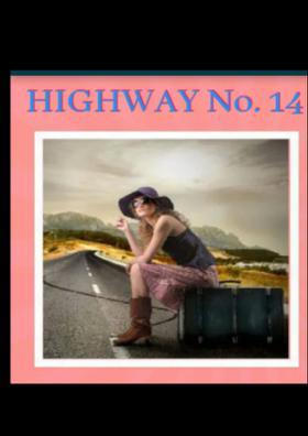 Highway No. 14