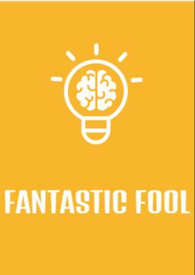 Fantastic Fool