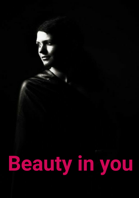 Beauty In You
